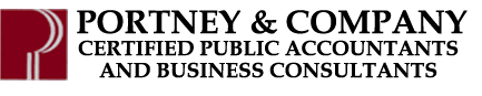 Portney & Company, CPAs
